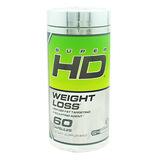 Cellucor Super HD 60ct